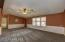 3080 Granite Drive, Prescott, AZ 86301