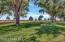 13 Bar Heart Drive, Prescott, AZ 86301