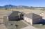 11050 N Cowboy Trail, Prescott, AZ 86305