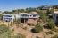 312 Double D Drive, Prescott, AZ 86303