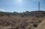 12637 E Orange Rock Road, Dewey-Humboldt, AZ 86327