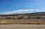 12691 E Orange Rock Road, Dewey-Humboldt, AZ 86327