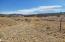 12769 E Orange Rock Road, Dewey-Humboldt, AZ 86327