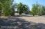 274 Karen Drive, Chino Valley, AZ 86323