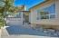 1966 Lower Crestview Drive, Prescott, AZ 86305