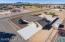 520 Homestead Mesa Drive, Chino Valley, AZ 86323