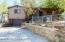 2255 E Christmas Tree Drive, Prescott, AZ 86303