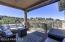 281 Newport Drive, Prescott, AZ 86303