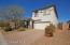 13082 E Durango Street, Dewey-Humboldt, AZ 86327