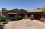 1410 Villa Del Norte, Wickenburg, AZ 85390