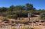 4019 N Willows Ranch Road, Kingman, AZ 86401
