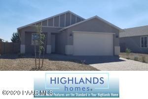 1477 Stratford Place, Chino Valley, AZ 86323
