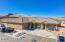 3991 N Hanover Drive, Prescott Valley, AZ 86314