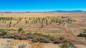00 Tree Farm Lane, Chino Valley, AZ 86323