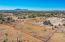 00 Granite Creek Lane, Chino Valley, AZ 86323