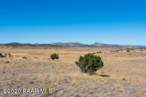 1165 S Table Mountain Road, Chino Valley, AZ 86323