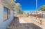 3583 N Dale Drive, Prescott Valley, AZ 86314