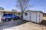 4410 W Romero Circle, Prescott Valley, AZ 86314