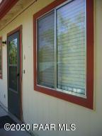 525 Beach Avenue, B, Prescott, AZ 86303