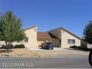 6241 N Tower Lane, Prescott Valley, AZ 86314