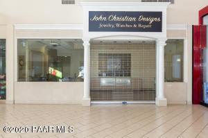 3250 Gateway, Suite 334, Prescott, AZ 86303