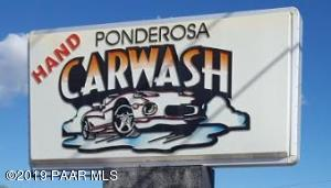 1235 Iron Springs Road, Prescott, AZ 86305