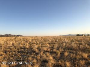 11900 N Orion Way, Prescott Valley, AZ 86315