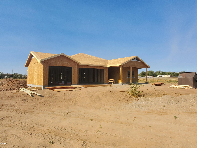 Photo of 92 Smith, Chino Valley, AZ 86323