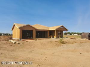 92 Smith Court, Chino Valley, AZ 86323