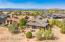 14865 N Hazy Swayze Lane, Prescott, AZ 86305
