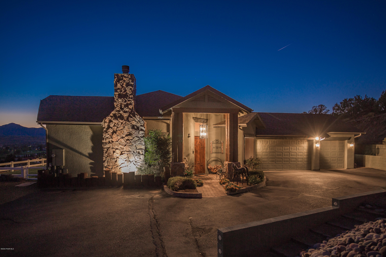 Photo of 11290 Ironwood, Dewey-Humboldt, AZ 86327