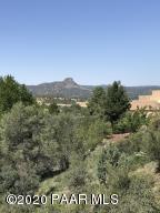 609 Sycamore Canyon, Prescott, AZ 86303