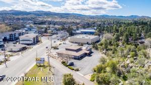 520 Miller Valley Road, Prescott, AZ 86301