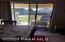 543 E Country Club Road, Camp Verde, AZ 86322