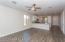 Several interior photos reflect another home recently completed by same builder showing same floor plan, subject to change in subject property. Home pictured is same floor plan but selections may be different in subject property.