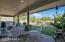 408 Isabelle Lane, Prescott, AZ 86301