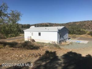 10324 S State Route 69, Mayer, AZ 86333