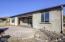 497 Isabelle Lane, Prescott, AZ 86301
