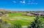 1335 N Kettle Hill Road, Prescott Valley, AZ 86314