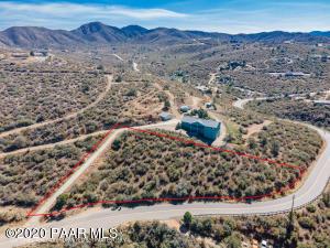 6099 E Old Black Canyon Highway, Prescott, AZ 86303
