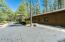 1917 Pine Tree Drive, Prescott, AZ 86303
