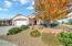 6658 E Barrington Avenue, Prescott Valley, AZ 86314