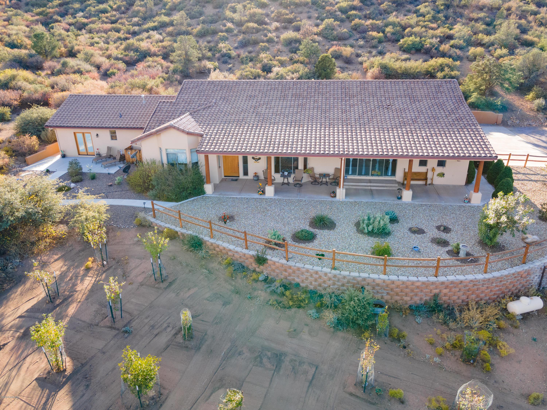 Photo of 1470 Papa Talk, Chino Valley, AZ 86323
