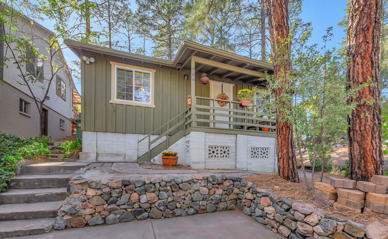 Photo of 704 Pima, Prescott, AZ 86303