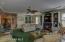 230 S Pleasant Street, Prescott, AZ 86303