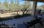 5878 Nightshade Lane, Prescott, AZ 86305