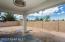 1684 Allerton Way, Chino Valley, AZ 86323