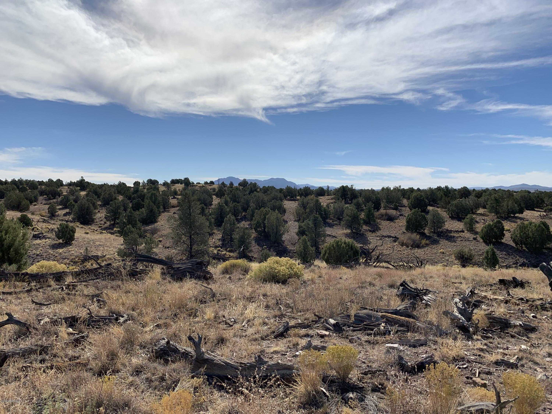 Photo of 7601 Rambling, Prescott, AZ 86305