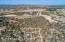 3855 Lot H Willow Creek Road, Prescott, AZ 86301