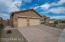6400 E Sutton Trail, Prescott Valley, AZ 86314